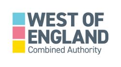 WECA Logo