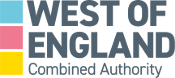 WECA Logo Footer