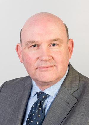 Tim Bowles