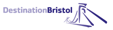 Destination Bristol