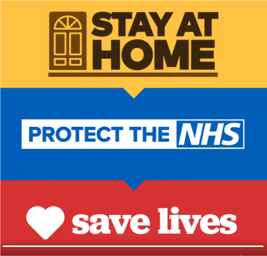 Stay-at-home-protect-the-NHS-save-live