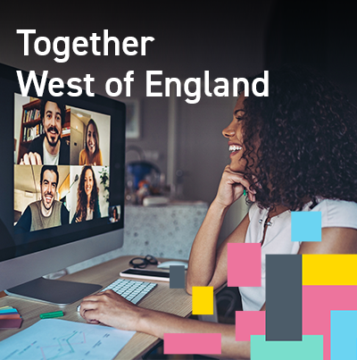The West of England Combined Authority is made up of three of the local authorities in the region – Bath & North East Somerset, Bristol and South Gloucestershire.