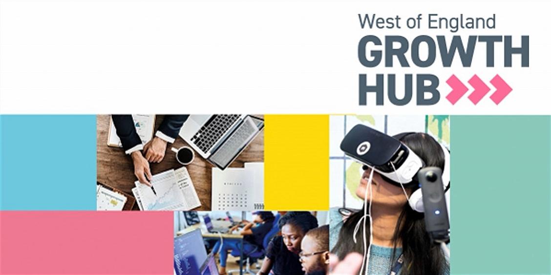 Growth Hub image