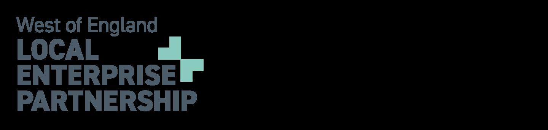 LEP logo and HM government logo