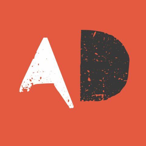 Auroch Logo