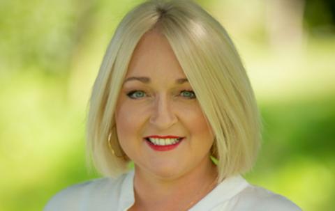 Jayne Smith, Rapport Digital