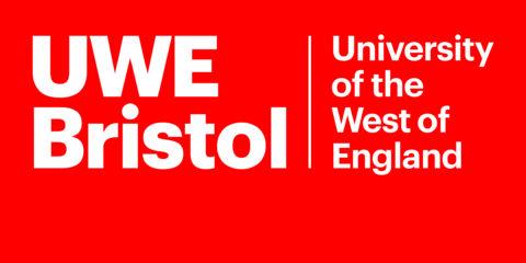 University of the West of England Bristol logo