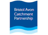 Bristol Avon Catchment Partnership logo